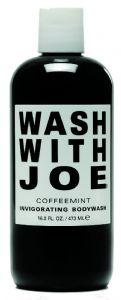 wash-with-joe-coffee-mint-bodywash-3727-p[ekm]121x300[ekm].jpg